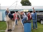 Boone County Fair prep 2013